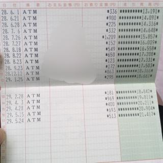 6C34EF24-2F89-41C0-9DD3-7A1DD34A9B82.jpg