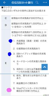 EA26B8C1-FEAE-4128-B467-5A83368391B3.jpg